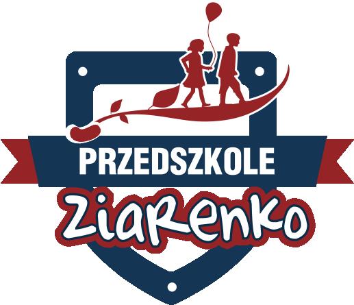 Przedszkole Ziarenko